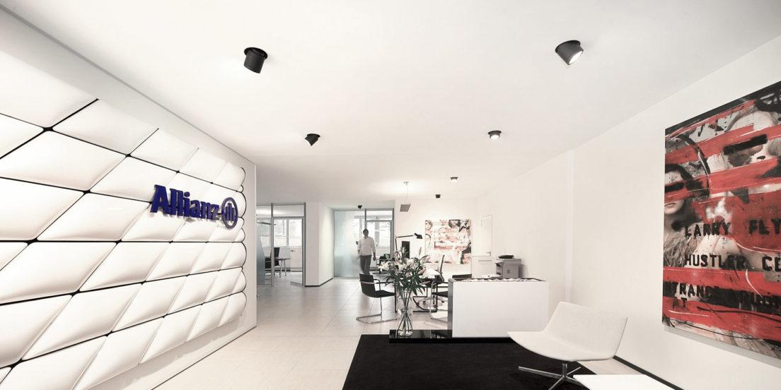 Allianz-Suisse:
