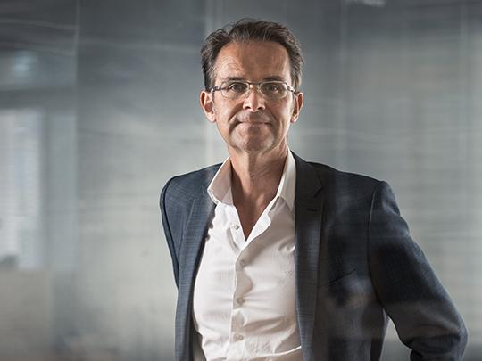 Tim Walther-Galatoire